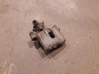 Запчасть суппорт задний левый Ford Focus 2 05-07 2006