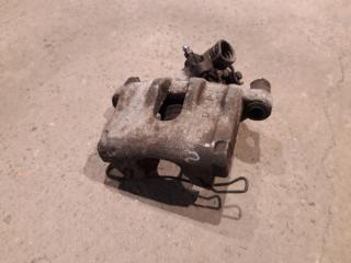 Запчасть суппорт задний правый Ford Focus 3 2012