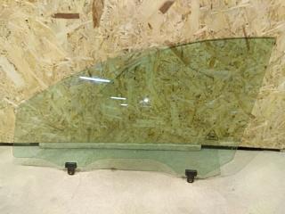 Запчасть стекло переднее левое Kia Sportage 2010