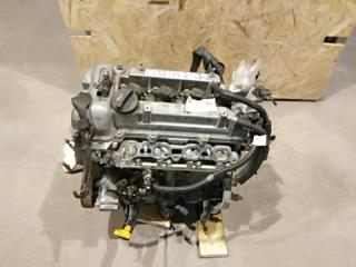 Запчасть двигатель Kia Sportage 2010