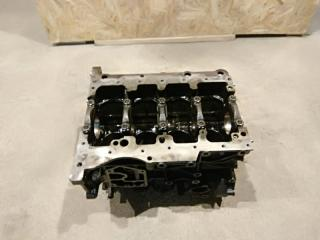 Запчасть блок цилиндров Volkswagen Passat B6 2007