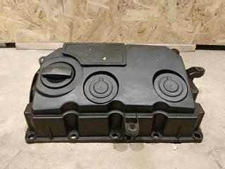 Запчасть крышка клапанная Volkswagen Passat B6 2007