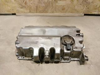 Запчасть поддон двигателя Volkswagen Passat B6 2007