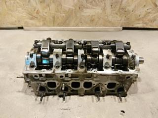 Запчасть головка блока Volkswagen Passat B6 2007