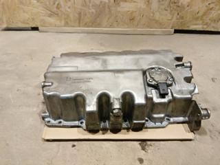 Запчасть поддон двигателя Volkswagen Passat B6 2006
