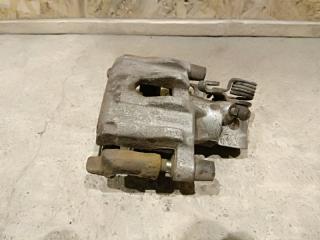 Запчасть суппорт задний левый Ford Focus 2 08-11 2010
