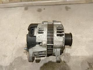 Запчасть генератор Chevrolet Lacetti 2009