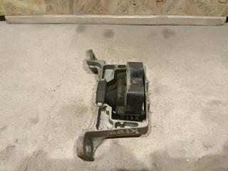 Запчасть подушка двигателя Ford Focus 2 08-11 2008