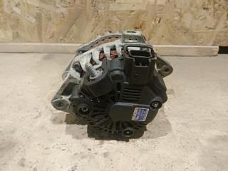 Запчасть генератор Kia Venga 2011