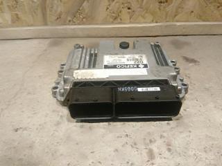 Запчасть блок управления двигателем Kia Venga 2011