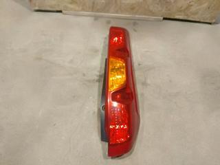 Запчасть фонарь правый Nissan X-TRAIL 2009