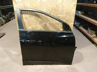 Запчасть дверь передняя правая Hyundai ix35 2011