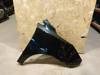 Запчасть крыло переднее правое Hyundai ix35 2011