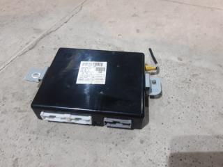 Запчасть блок управления центральным замком Hyundai ix35 2011