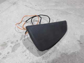 Запчасть подушка безопасности в сиденье правая Opel Astra H 2006