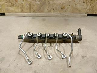 Запчасть регулятор давления топлива Nissan X-TRAIL 2009
