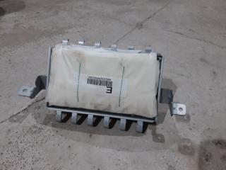 Запчасть подушка безопасности в торпедо Nissan X-TRAIL 2009