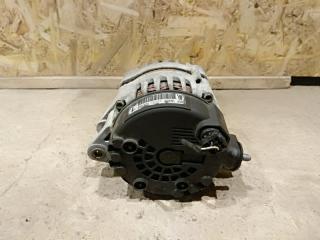 Запчасть генератор Hyundai ix35 2011