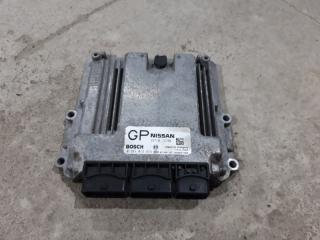 Запчасть блок управления двигателем Nissan X-TRAIL 2009