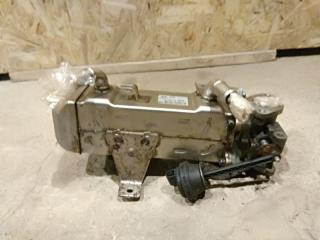Запчасть радиатор системы egr Hyundai ix35 2011