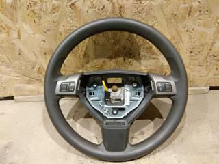 Запчасть руль Opel Astra H 2006