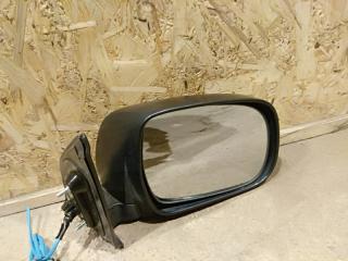 Запчасть зеркало правое Toyota Hilux 2011