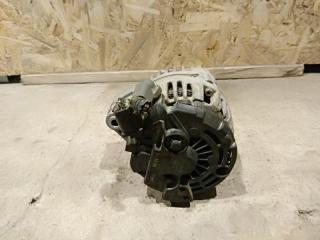 Запчасть генератор Toyota Hilux 2011