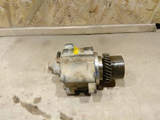 Запчасть насос вакуумный Toyota Hilux 2011