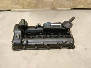Запчасть крышка клапанная Hyundai ix35 2011