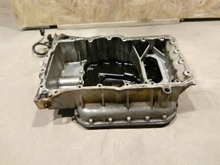 Запчасть поддон двигателя Hyundai ix35 2011