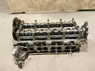 Запчасть головка блока Hyundai ix35 2011