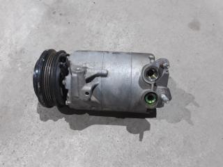 Запчасть компрессор кондиционера Ford Focus 3 ST 2015