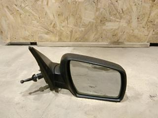 Запчасть зеркало правое Kia Soul 2009