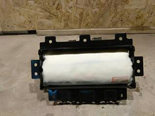 Запчасть подушка безопасности в торпедо Kia Soul 2009