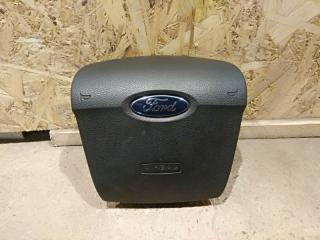Запчасть подушка безопасности в руль Ford Mondeo 4 2009