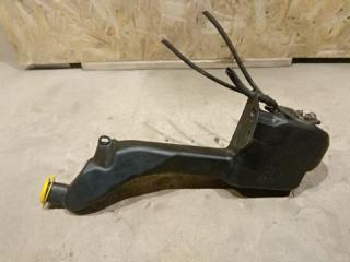 Запчасть бачок омывателя Opel Zafira B 2009