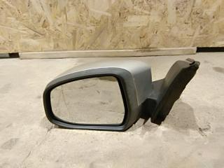 Запчасть зеркало левое Ford Focus 3 2013