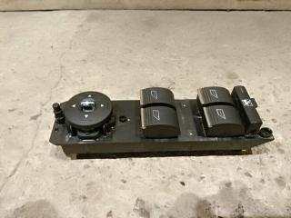 Запчасть блок управления зеркал/стеклоподъемников Ford Focus 3 2013