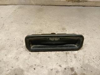 Запчасть кнопка багажника Ford Focus 3 2011