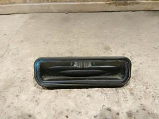 Запчасть кнопка багажника Ford Focus 3 2013