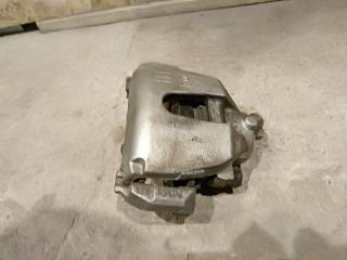 Запчасть суппорт передний правый Ford Focus 3 2013