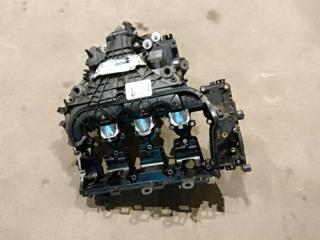 Запчасть коллектор впускной Ford Focus 3 2013