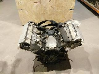 Запчасть двигатель Audi 100 1993