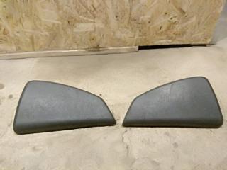 Запчасть подушка безопасности в сиденье Opel Zafira B 2009