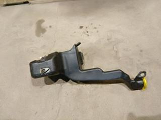 Запчасть бачок омывателя Opel Astra H 2005
