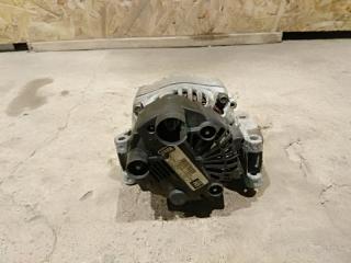 Запчасть генератор Opel Astra H 2005