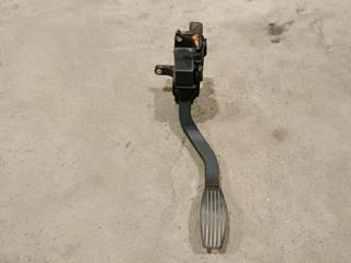 Запчасть педаль газа Iveco Daily 2009