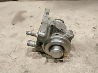 Запчасть клапан системы egr Iveco Daily 2009