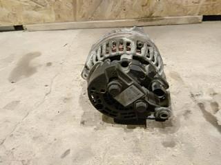 Запчасть генератор Iveco Daily 2009