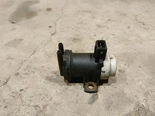 Запчасть клапан электромагнитный Iveco Daily 2009